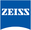 Image Of Zeiss logo