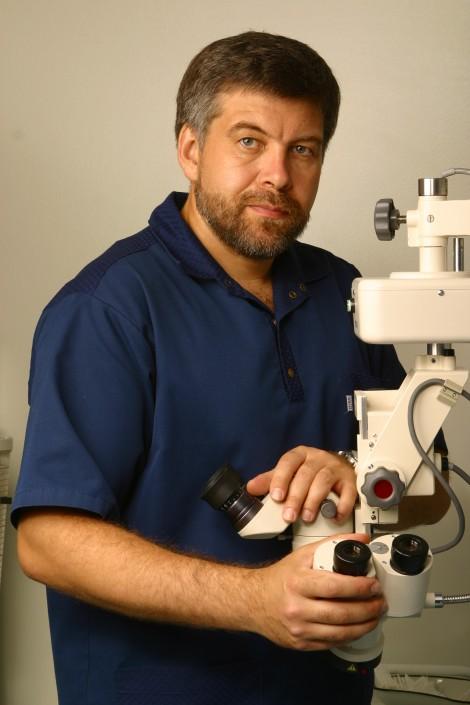 Операция на зрение вероятность потерять зрение